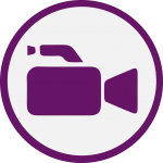 SER_Film