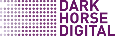 Dark Horse Digital Logo
